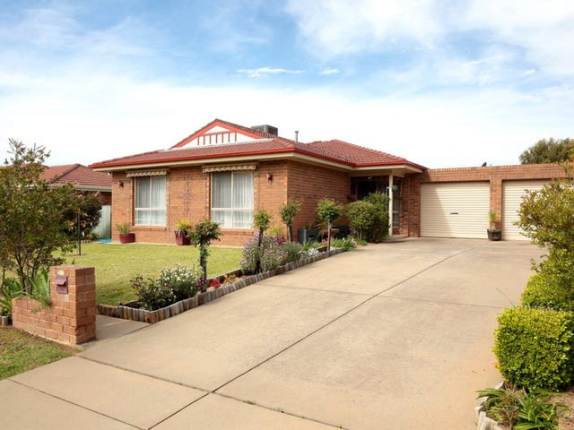 18 Swan Street, Wagga Wagga, NSW 2650