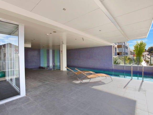 11/19A Market Street, Wollongong, NSW 2500