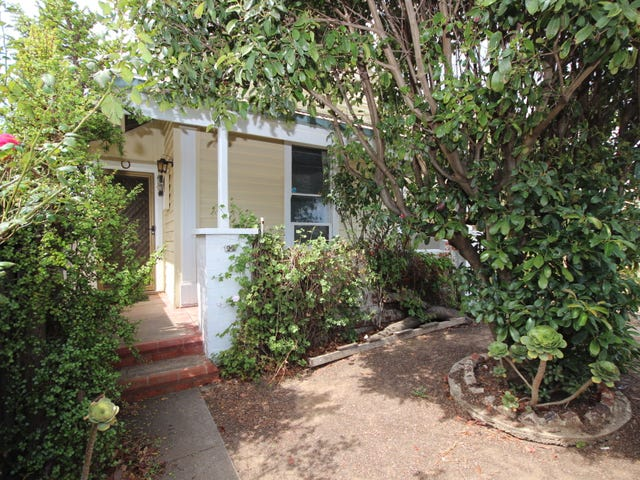 22 Roseneath Street, North Geelong, Vic 3215