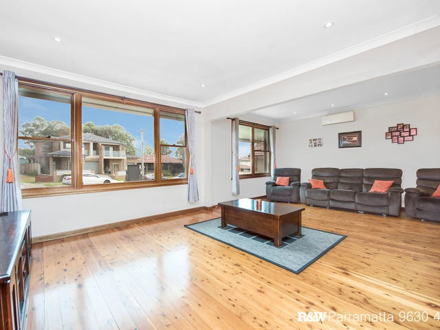 8 Royal Place, Greystanes, NSW 2145