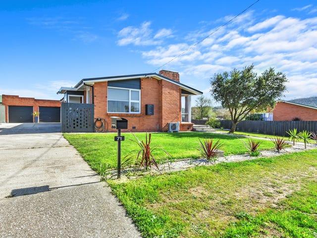 71 Paringa Avenue, Newnham, Tas 7248