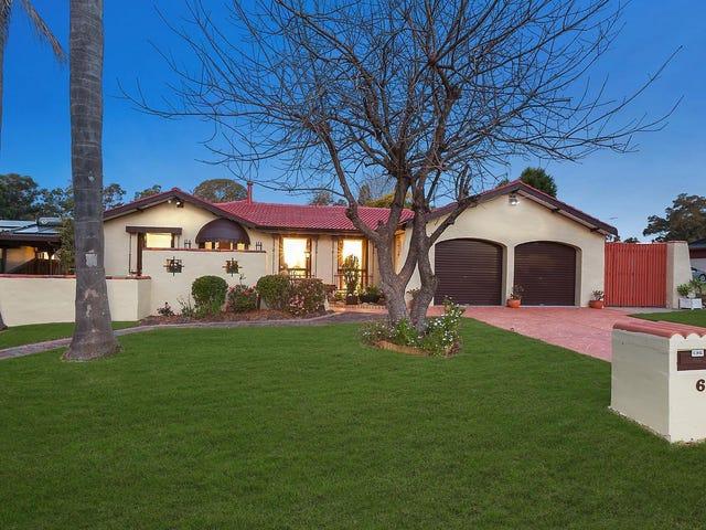 6 Dresden Avenue, Castle Hill, NSW 2154