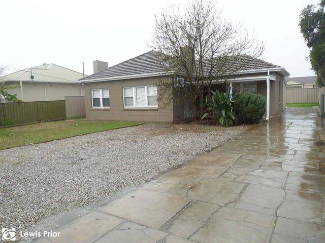 719 Marion Road, Ascot Park, SA 5043