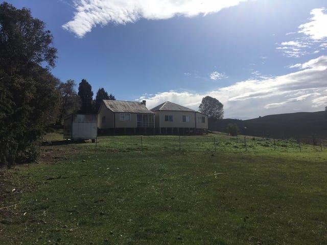 3/1290 Menangle Road, Maldon, NSW 2571