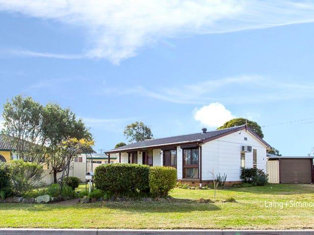 19 Tahiti Avenue, Lethbridge Park, NSW 2770