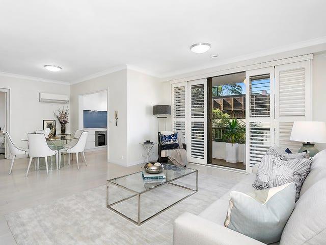 29/44-50 Bent Street, Neutral Bay, NSW 2089