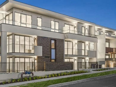 G10/1 Neil Court, Blackburn South, Vic 3130