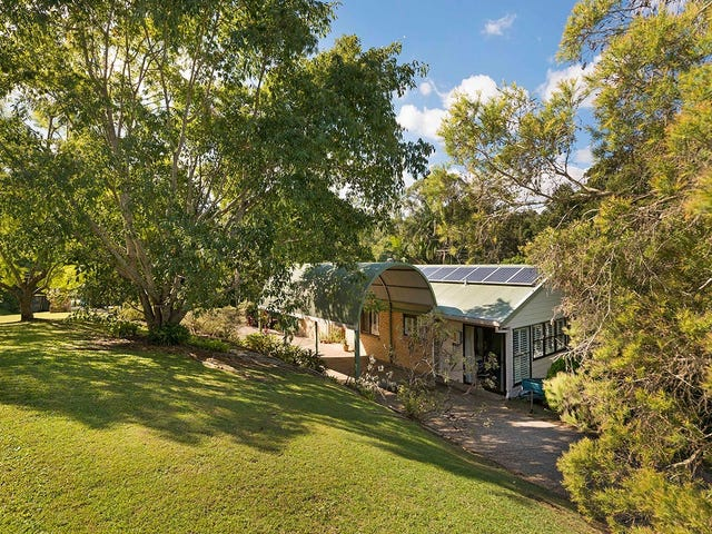 13 Shannan Place, Kenmore Hills, Qld 4069