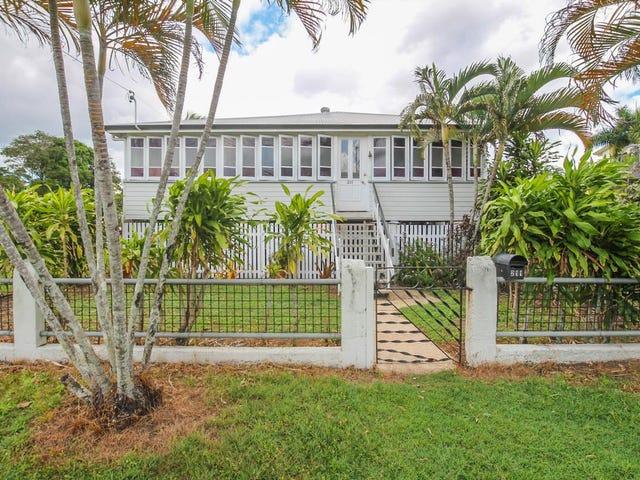 211 McLeod Street, Cairns North, Qld 4870