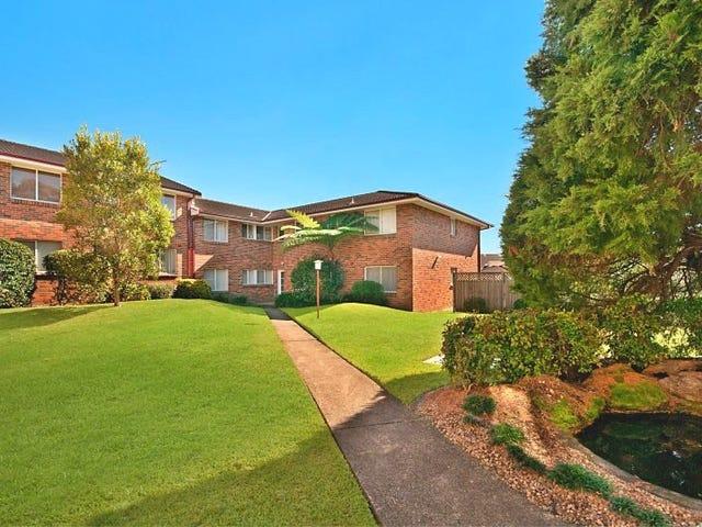 15/207 Waterloo Road, Marsfield, NSW 2122