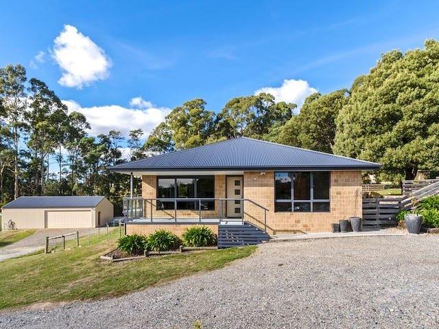 70 Barnes Road, South Spreyton, Tas 7310