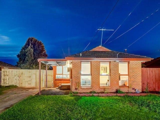 18 Blackwood Drive, Melton South, Vic 3338