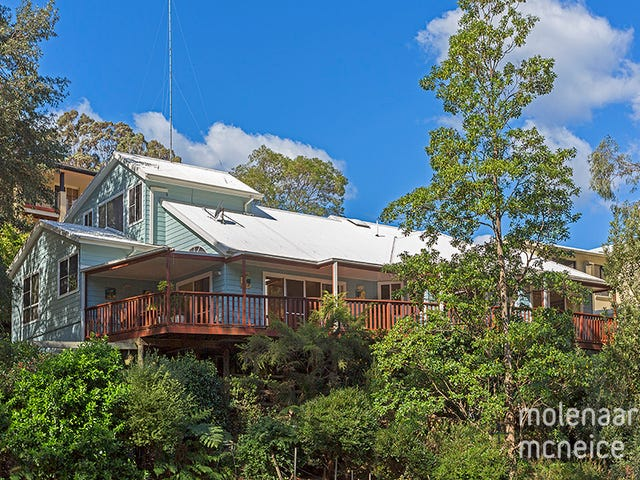 38 Hennessy Lane, Figtree, NSW 2525