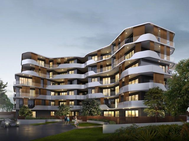 5-7 Higherdale Avenue, Miranda, NSW 2228