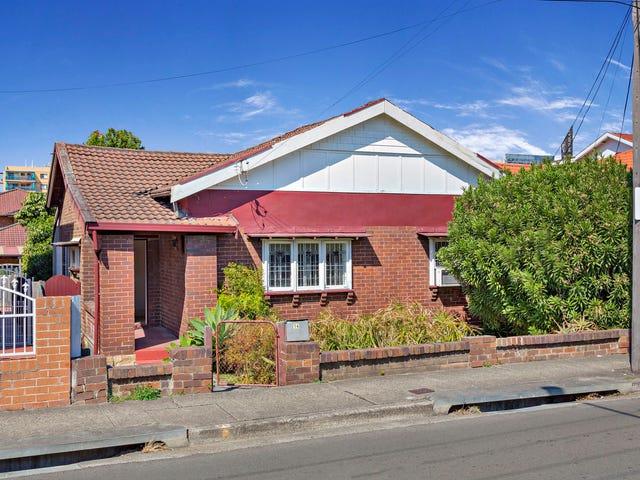 14 Britannia Ave, Burwood, NSW 2134