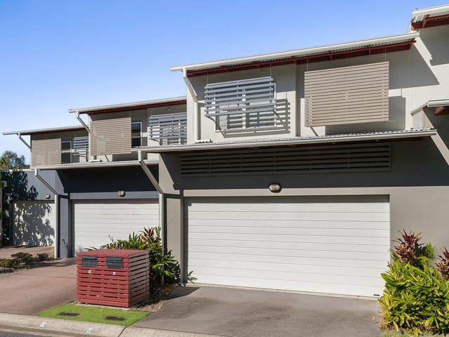 58/28 Amazons Place, Jindalee, Qld 4074
