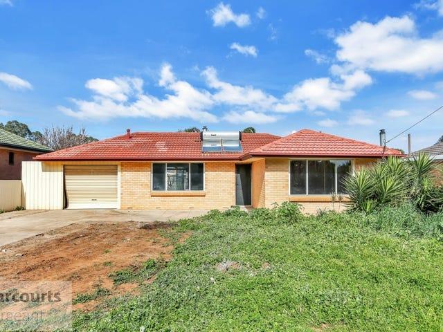 19 Bungarra Street, Hillbank, SA 5112