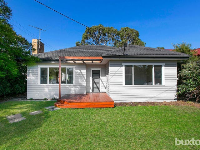 26 Keith Street, Parkdale, Vic 3195