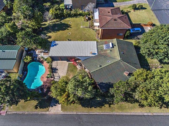 56 Nariah Cres, Toormina, NSW 2452