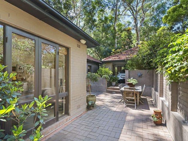48  Dalrymple Avenue, Chatswood, NSW 2067