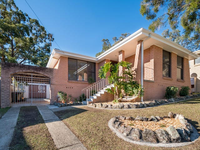 20 Deeson Place, Dapto, NSW 2530