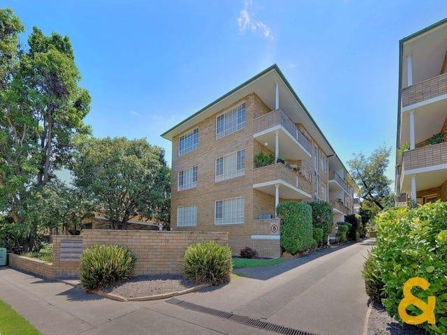 10/2 Iron Street, North Parramatta, NSW 2151