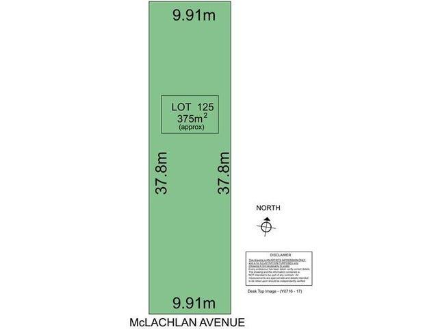 3  McLachlan Avenue, Glenelg North, SA 5045