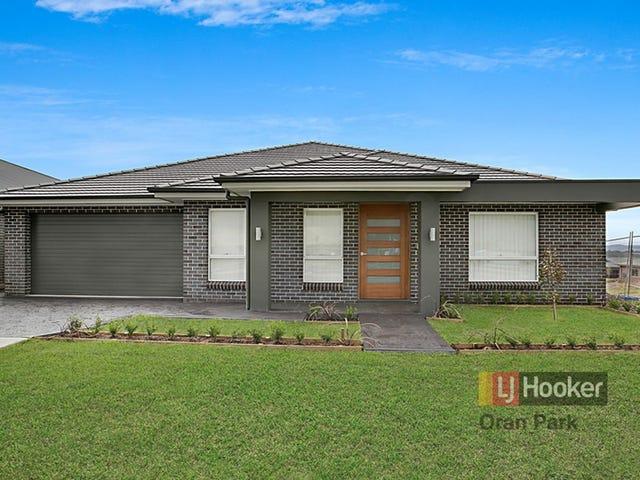 10 Austen Cct, Oran Park, NSW 2570