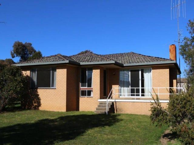52 Albury Street, Harden, NSW 2587