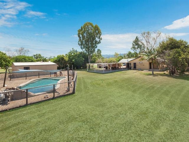 7 Saintly Court,, Kelso, Qld 4815