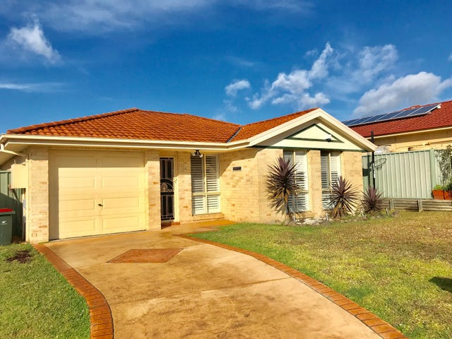 54 Timms Place, Horsley, NSW 2530