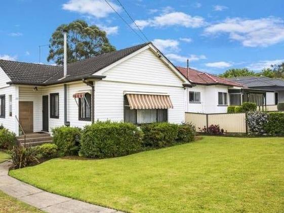 41 Byron Rd, Guildford, NSW 2161