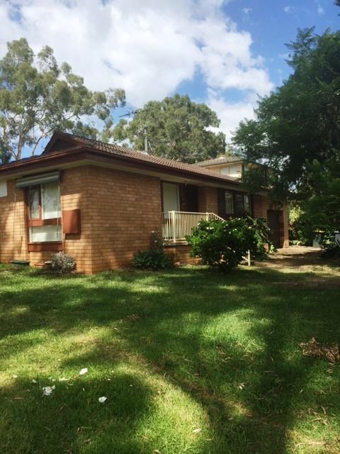 143 The Parkway, Bradbury, NSW 2560
