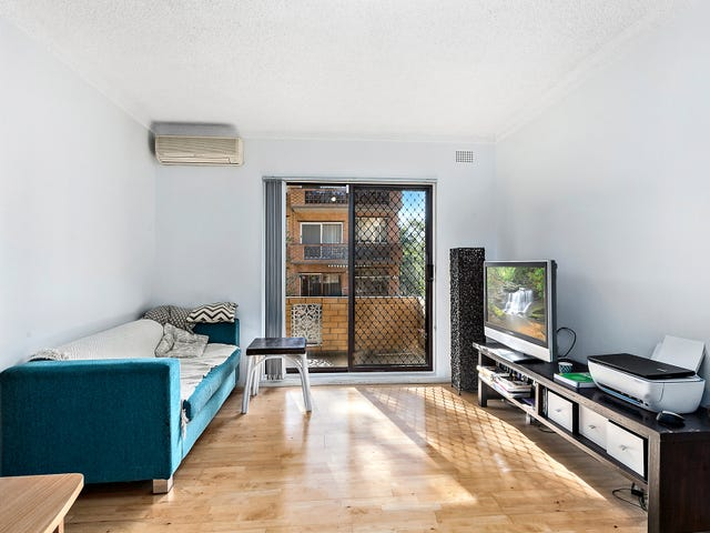 9/22 Macquarie Place, Mortdale, NSW 2223