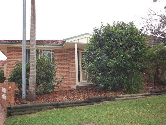 1/31 Fredrick Street, Miranda, NSW 2228