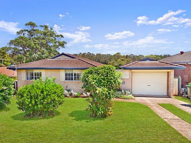 11 Dixon Avenue, Port Macquarie, NSW 2444