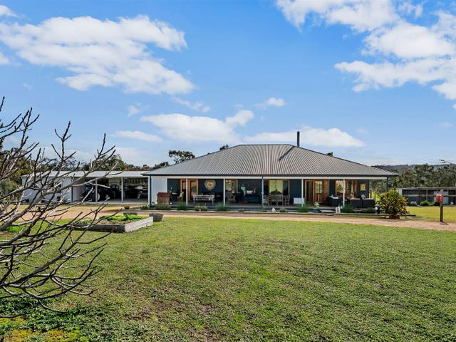 517 Hillview Road, Macclesfield, SA 5153