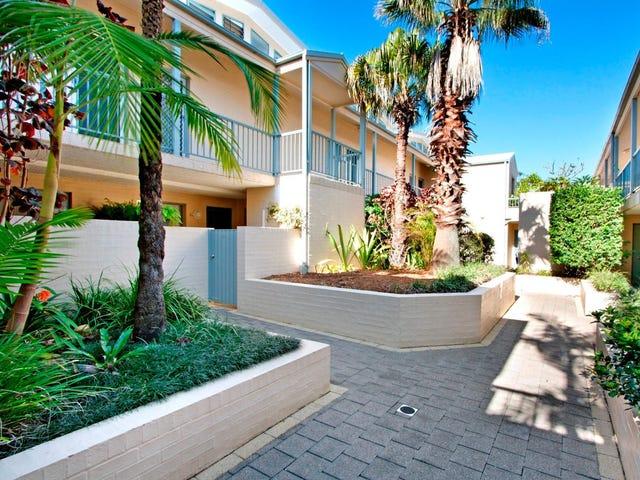 14/36 Old Barrenjoey Road, Avalon Beach, NSW 2107