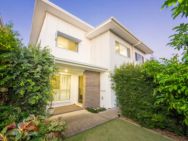 35/89 Northquarter Drive, Murrumba Downs, Qld 4503