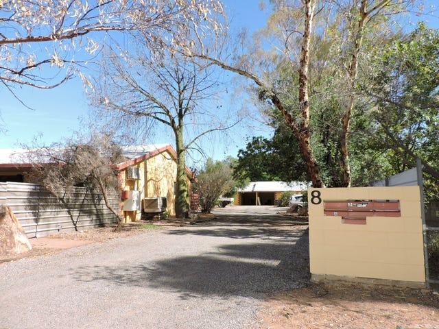 Unit 6/8 Esther Court, Larapinta, NT 0875