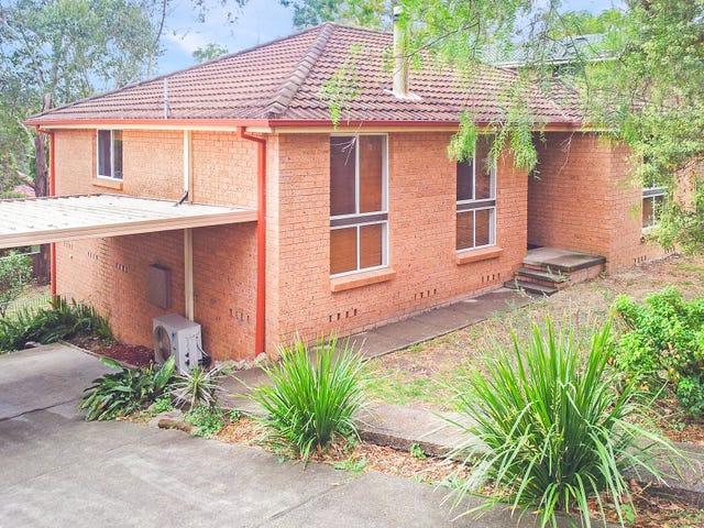 32 Advance Drive, Woodrising, NSW 2284