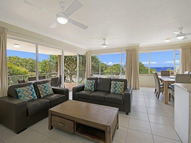 16/91 Coolum Terrace, Coolum Beach, Qld 4573