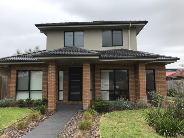 1/13 Armstrongs Road, Seaford, Vic 3198