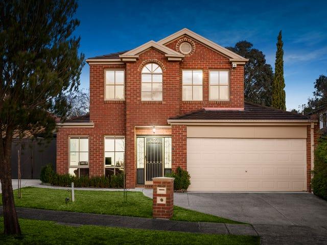 6 Timberglades Drive, Bundoora, Vic 3083
