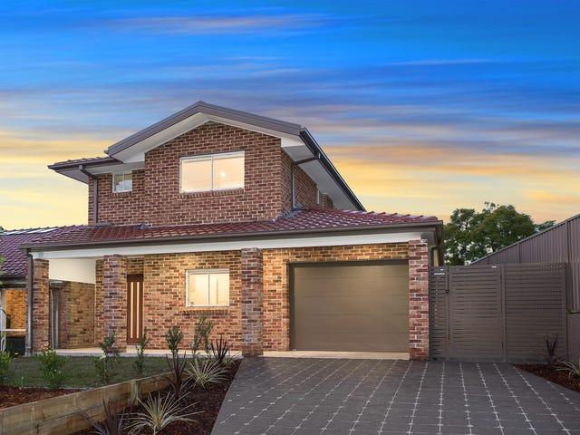 107 Aiken Road, West Pennant Hills, NSW 2125