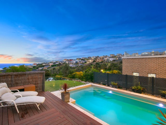 19 The Point, Mount Martha, Vic 3934