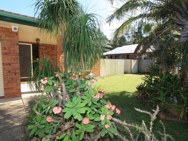8 Hardy Avenue, Ocean Shores, NSW 2483