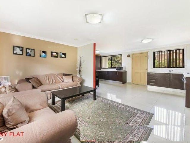 72a Bolton Street, Guildford, NSW 2161