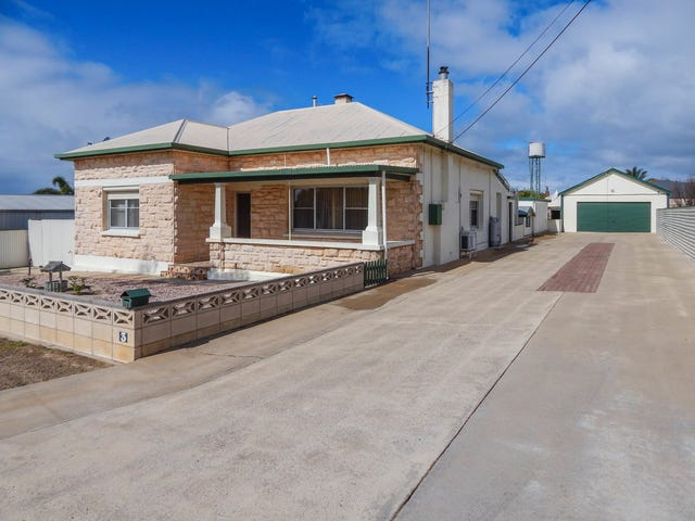 3 Mackrell Street, Port Lincoln, SA 5606