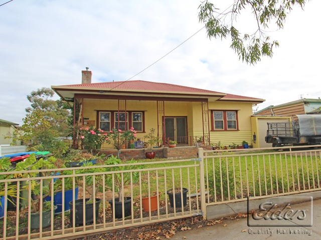 327 Eaglehawk Road, California Gully, Vic 3556